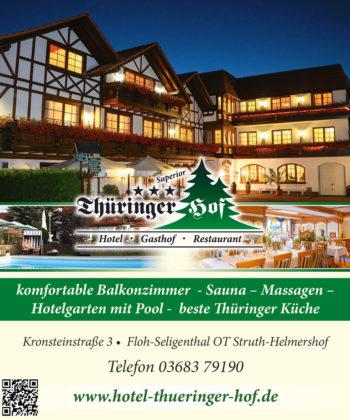 Thueringer-Hof