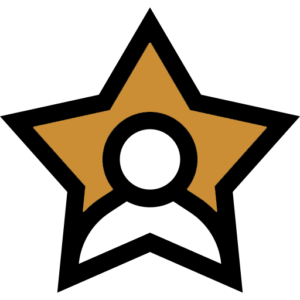 bronze-member