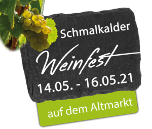 Logo-Weinfest.png